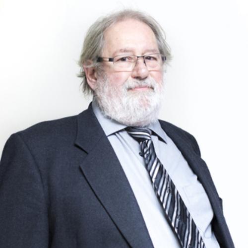 Régis Cauchon