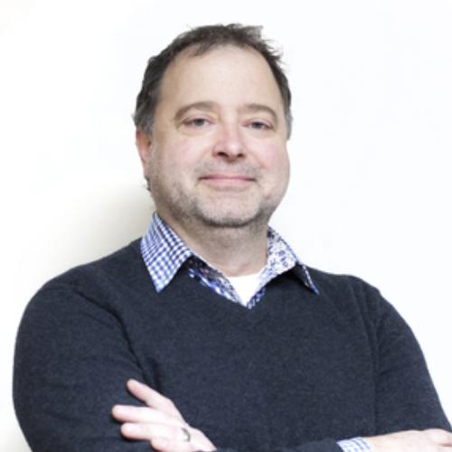 René Chabot